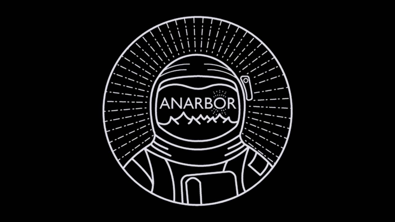 anarbor-if-you-sing-dxp