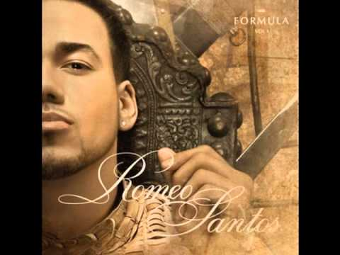 Top 10 Bachata songs