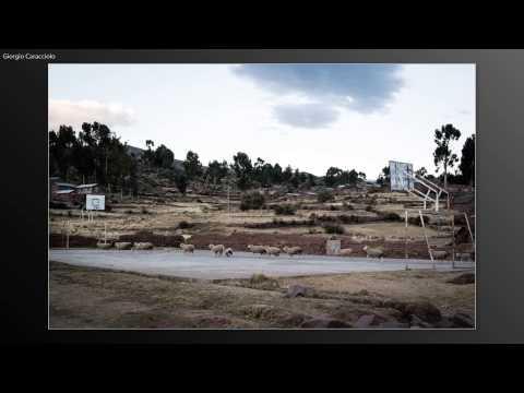 Photos Peru