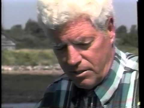 Making New Waves: Aquaculture in Maine (1991)