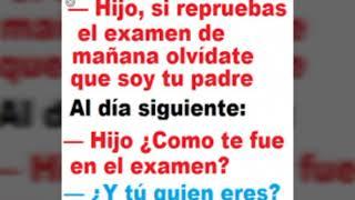 (CHISTE GENIALES)_buen humor//////pausalo