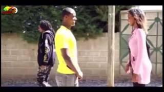 Ke Kampas Yahunu Yibas (Ethiopian Movie)