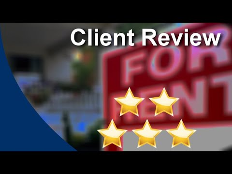 Anaheim Rental Management Companies – Property Management Group of Anaheim Incredible 5 Star