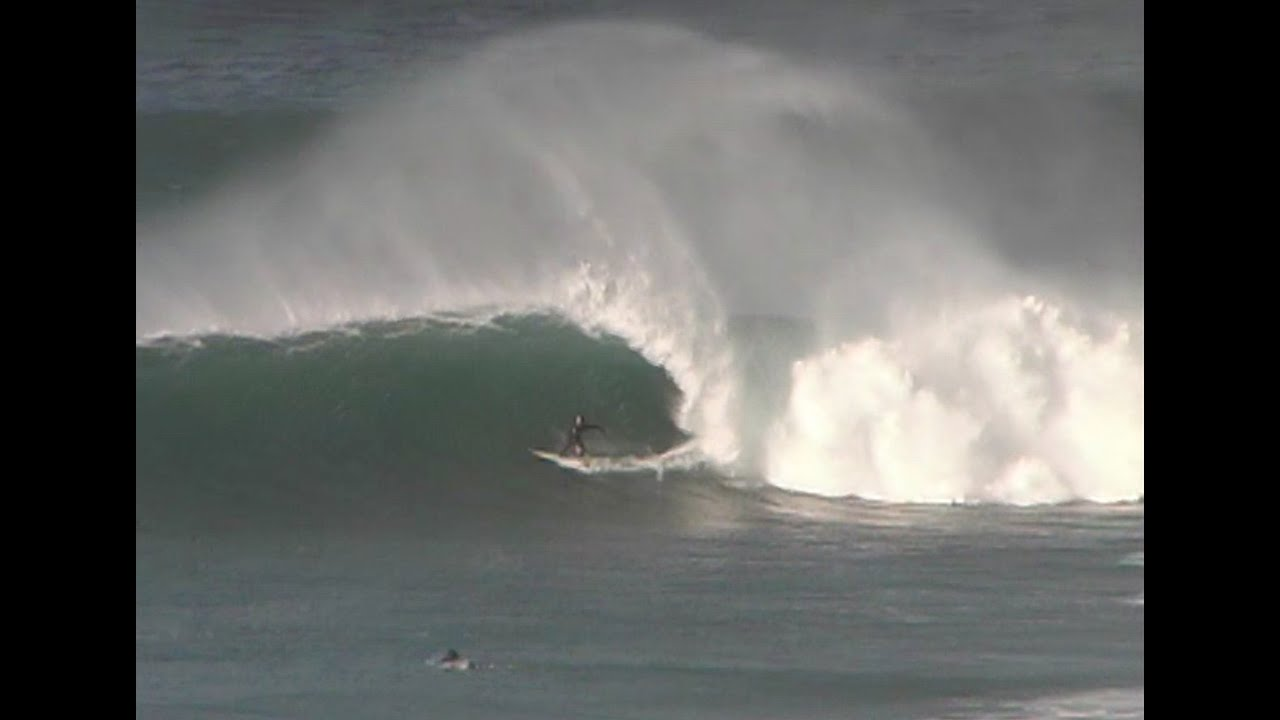 swamis surf report