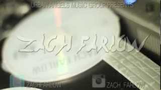 Zach Farlow - D.R.U.G.Z