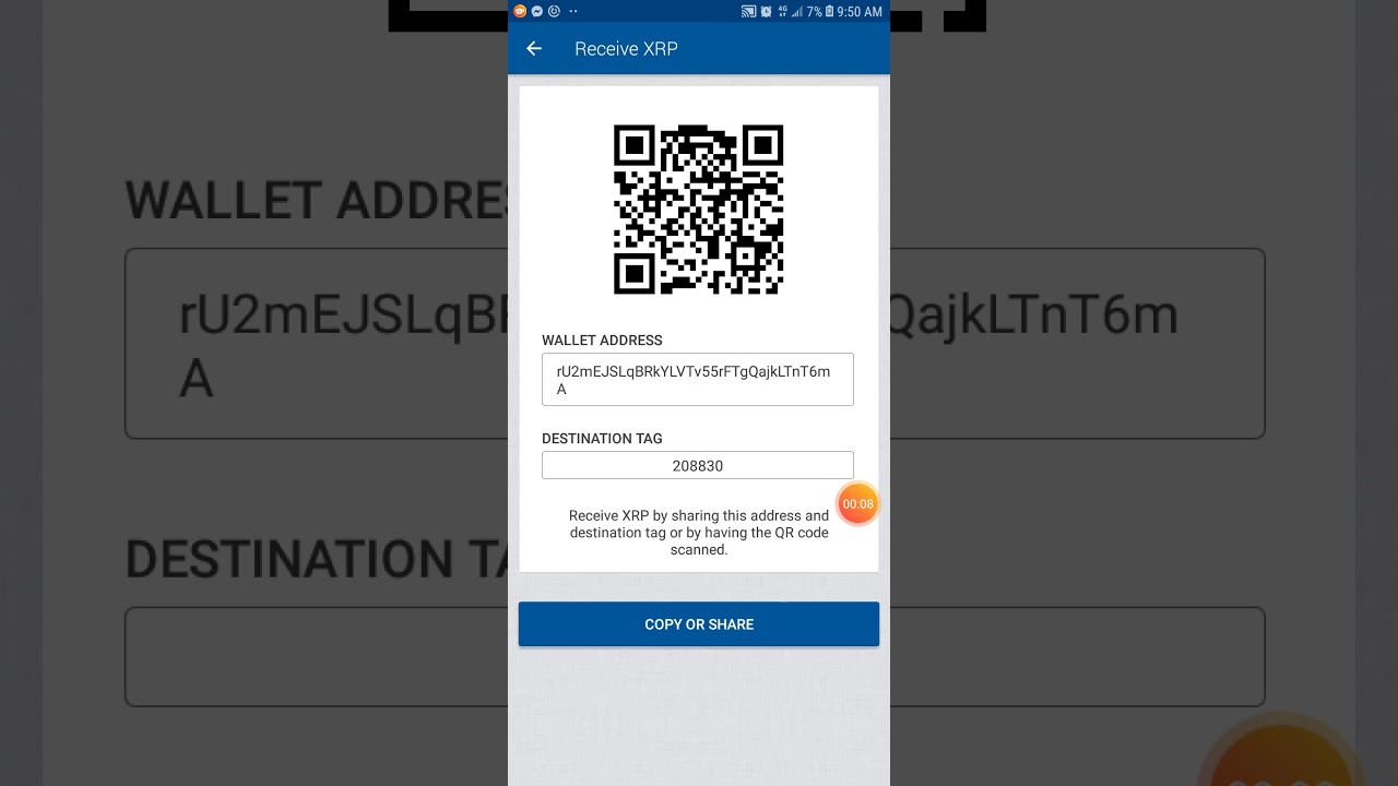 coins ph cryptocurrency