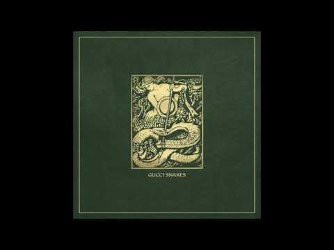Tyga- Gucci Snakes (Audio) ft. Designer
