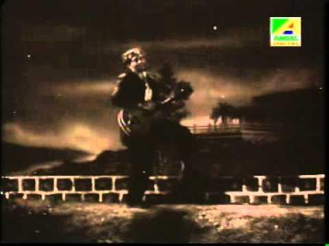 mohd,rafi,,rare song,,sabhi kuch luta kar [ indrani ][bangali movie]