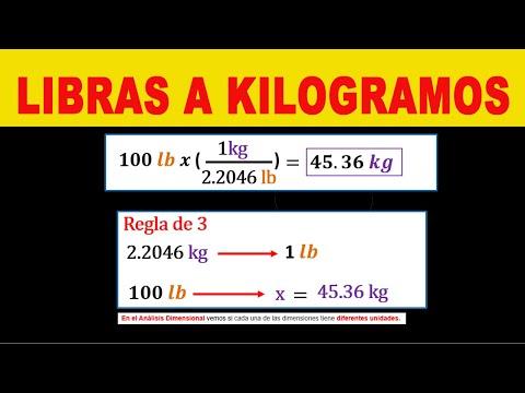 convertir-de-libras-a-kilogramos-(lb-a-kg)