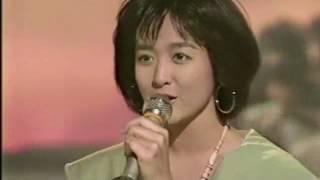 Yuki Saito   Yume no naka e HD
