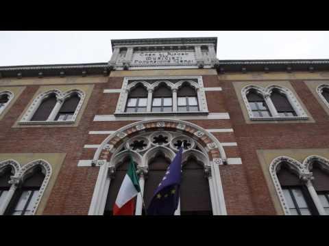 Concerto Casa Verdi - Vincitori 2° Concorso Nazionale Musica da Camera