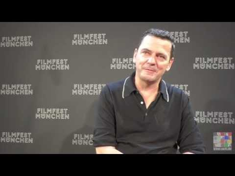 Filmfest München 2016 I kinozeit.de Christian Petzold