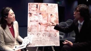 かわさきFM 79.1MHz 岡村洋一のシネマストリート 2013年1月26日(土)-...