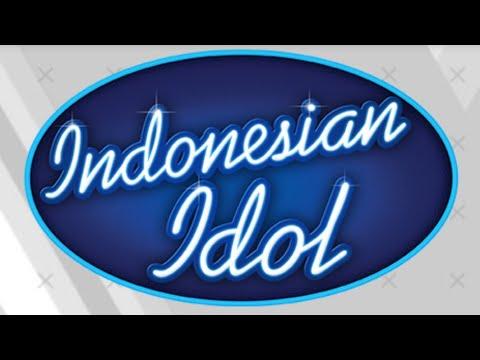 Indonesian Idol 2019 Big Audisi Jakarta