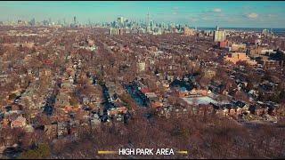 High Park Area