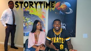 What We Did Before Youtube Success (Story Time)