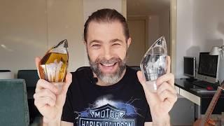 milla nautica deshonesto Circunferencia  NIKOS SCULPTURE y SCULPTURE GOD'S NIGHT!! - YouTube