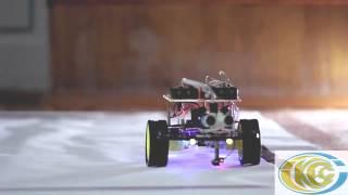 видео специальность автоматизация технологических процессов и производств