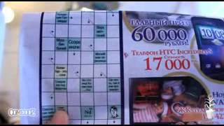 Narkoman Pavlik 1 sezon 3 seriya 2012 XviD WEBRip1