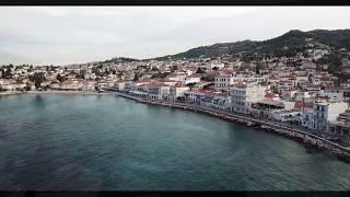 Greece - Poros, Idra, & Spetses / Ελλάδα - Πόρος, Ύδρα & Σπέτσες