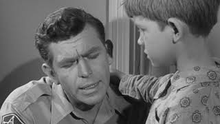 The Andy Griffith Show: Brush Your Teeth thumbnail