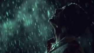 Hannibal Final Scene Soundtrack Original