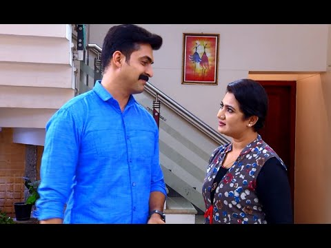 Mazhavil Manorama Athmasakhi Episode 520