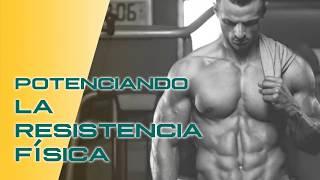 Cómo Aumentar la Testosterona Rápidamente y de Forma Natural. MÉTODO EFECTIVO