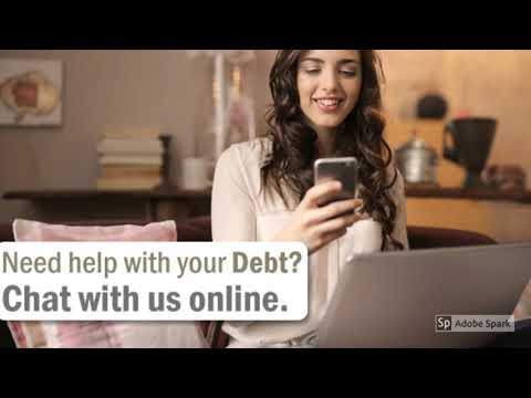 How Debt Review Can Help You | Second Chance Debt Review