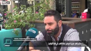 مصر العربية |  حازم إمام: فيريرا سيغير خطة اللعب في هذا التوقيت