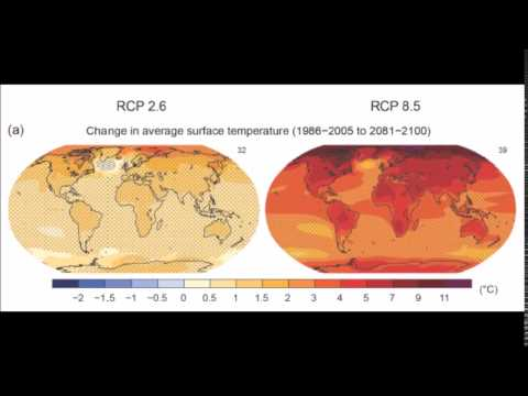 Global Warming (Real Causes, Effects, and Solutions)