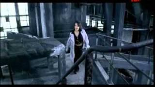 Alizee A Contre Courant (Steve Helstrip Remix)