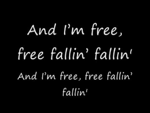 john-mayer-free-fallin-with-lyrics-squizzinator08
