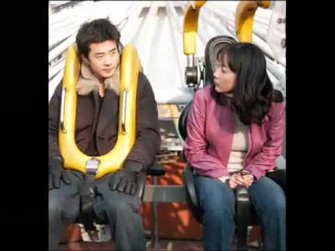 ost korean drama stairway to heaven   ave maria   YouTube