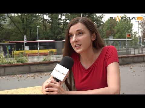 Wrocławskie Osiedla, Odc. 12: Plac Grunwaldzki