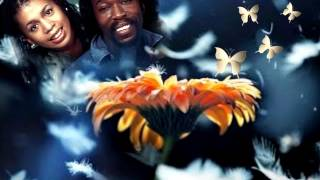 Watch Ashford  Simpson Its You video