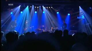 Lucinda Williams - Wrap My Head Around That - Rockpalast  Germany 2007