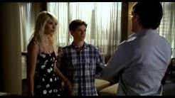 Gossip Girl  3. Staffel Trailer Deutsch