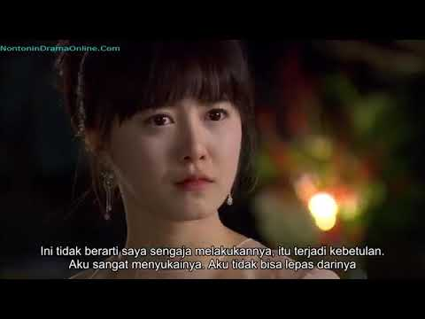 Boys Before Flowers Sub Indo Eps 25 End