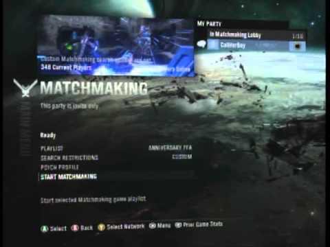 weapon upgrade matchmaking dating website membership fees