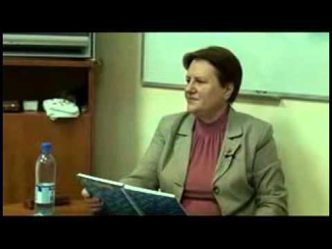 НУТРИФЛЕКС 40/80 ЛИПИД эмульсия - инструкция по применению