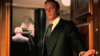 Whitechapel S03E05 (Bogey Man)