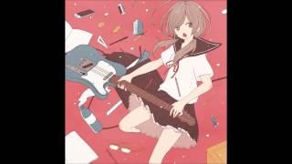 (M3-35) [Primary] 05. yuiko - Hope