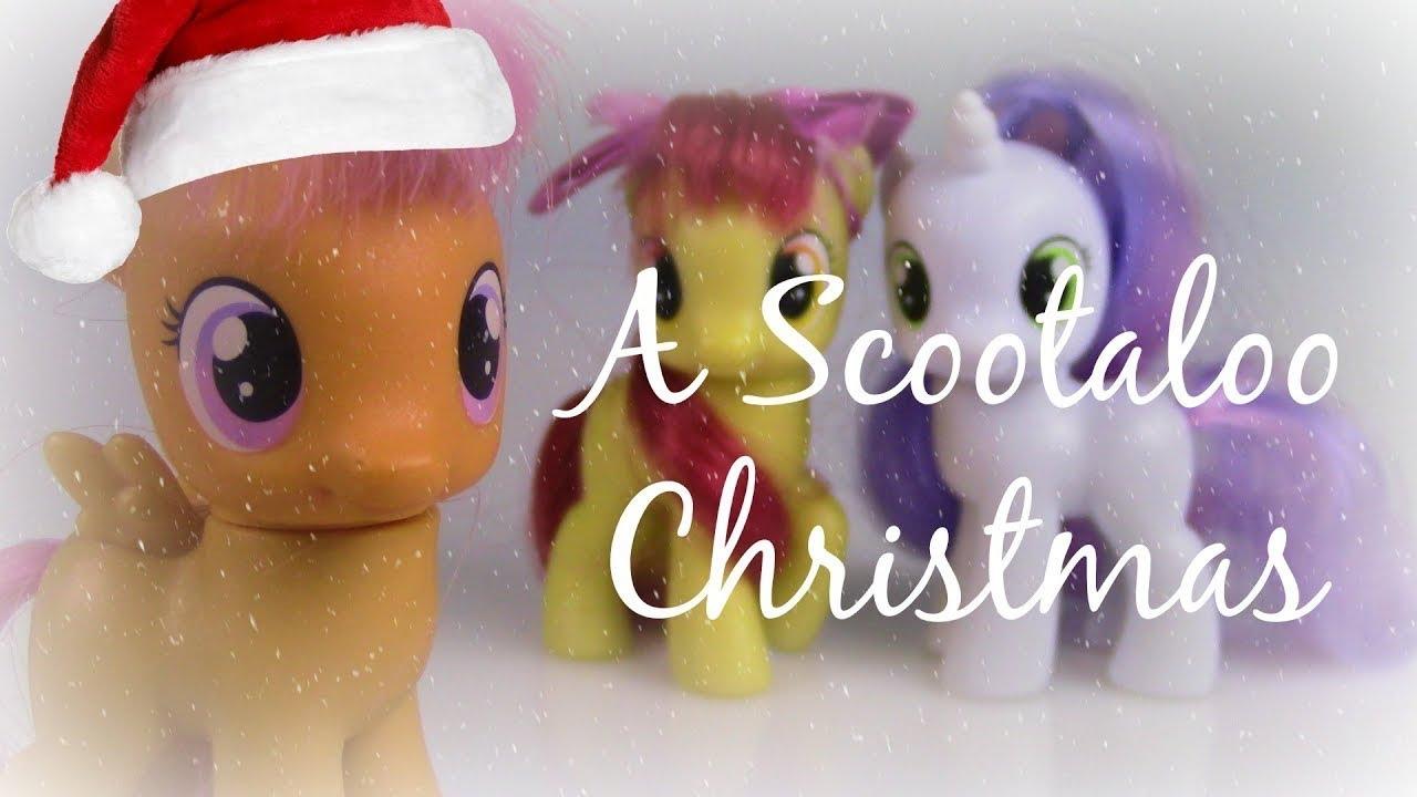 Merry christmas guys 2014 - 1 3