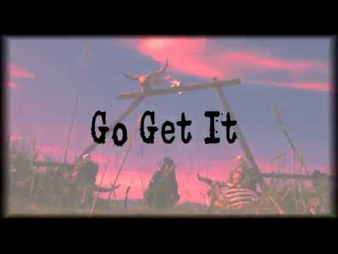 Jamrok - Go Get It MUSIC VIDEO