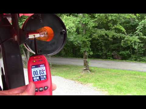 South Main Auto and Power Probe 4