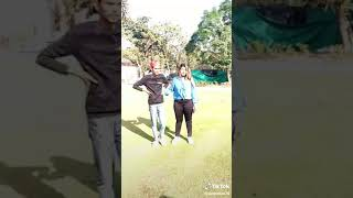 Funny videos , boy friend and girl friend funny video