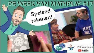SPELEND REKENEN - DWVM#17