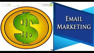 Email Marketing | How To Collect 5K+Bangladeshi | Indian | USA Email by Using Google|বাংলা টিউটরিয়া�