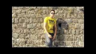 Download mailks of tench bhatta MP3 song and Music Video